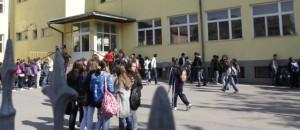 skola kalesiya dyaci