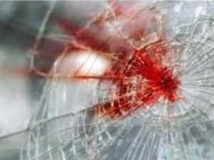 u-saobracajnoj-nesreci-povrijedjen-motociklista