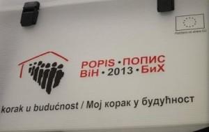 POPIS 2013 ...