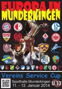 turnir njemacka