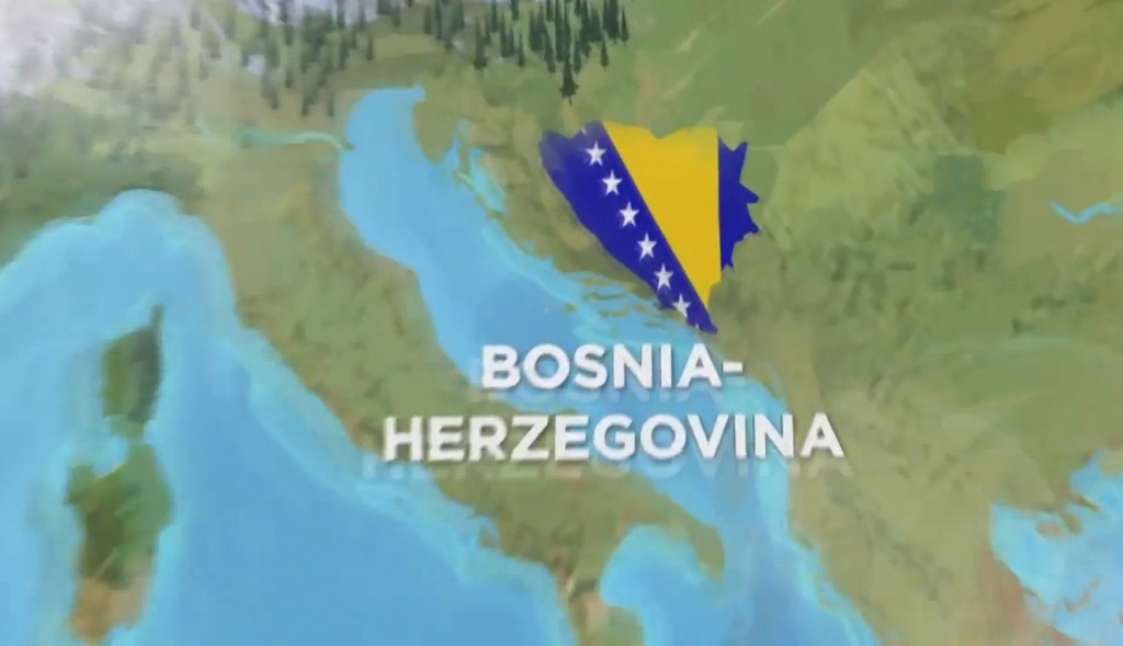 Screenshot_6-Bosna