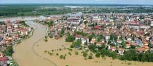 poplave BiH