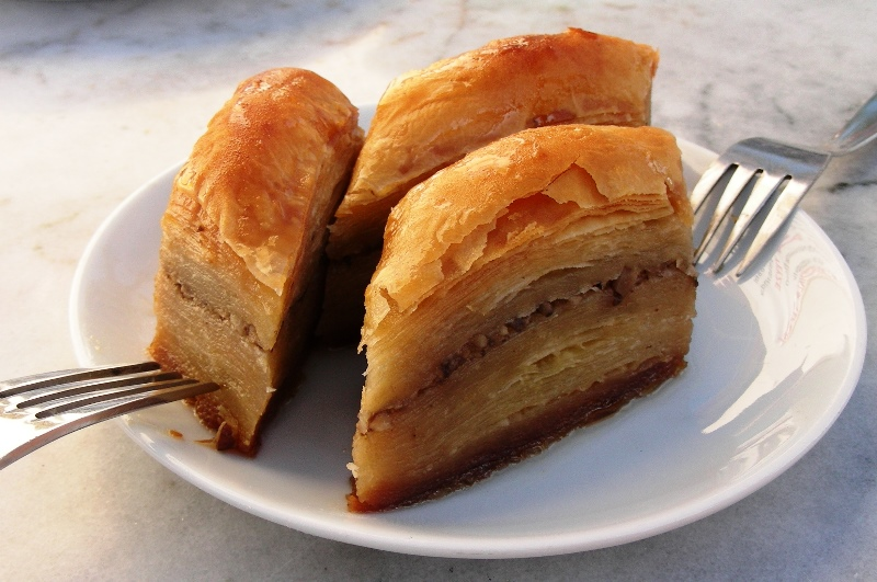 Baklava_-_Turkish_