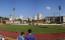 stadion_tusanj_tuzla22072014