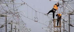 od-1-januara-potpuna-liberalizacija-trzista-elektricne-energije-bitka-za-neinformisane-gradjane_1418893196