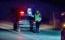 policija-saobracaj-noc