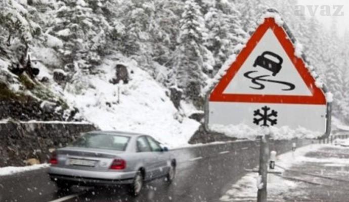 snijeg-saobracaj