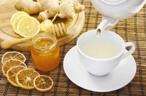 čaj-od-đumbira