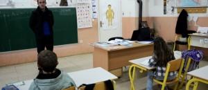 Škola sa dva učenika 3