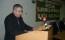 Svecana-sjednica-Sead-Selimovic