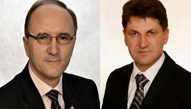 Odaju jedni druge: Načelnik Džafić o Zapošljavanju SDP-vaca bez konkursa!!!