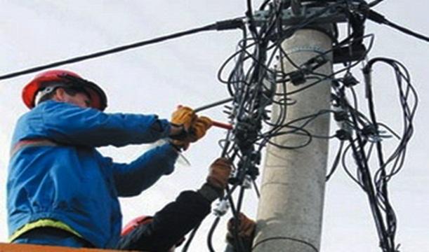 radovi elektro