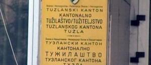 tuzilastvo tk