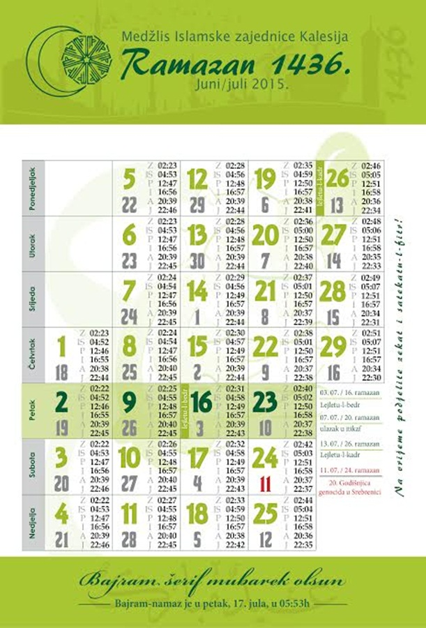 611 x 900 jpeg 176kB, Calendar For The Whole Year 2015/page/2 | New ...