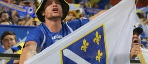 navijaci-bih-sa-zastavama-4