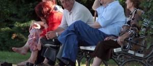 Kako preživljavaju penzioneri: Najniže penzije u BiH i Makedoniji, najviše u Hrvatskoj