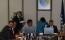 vijece-ministara-sjednica-3-august