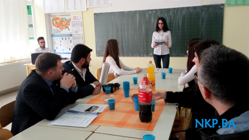 pecele skola 05
