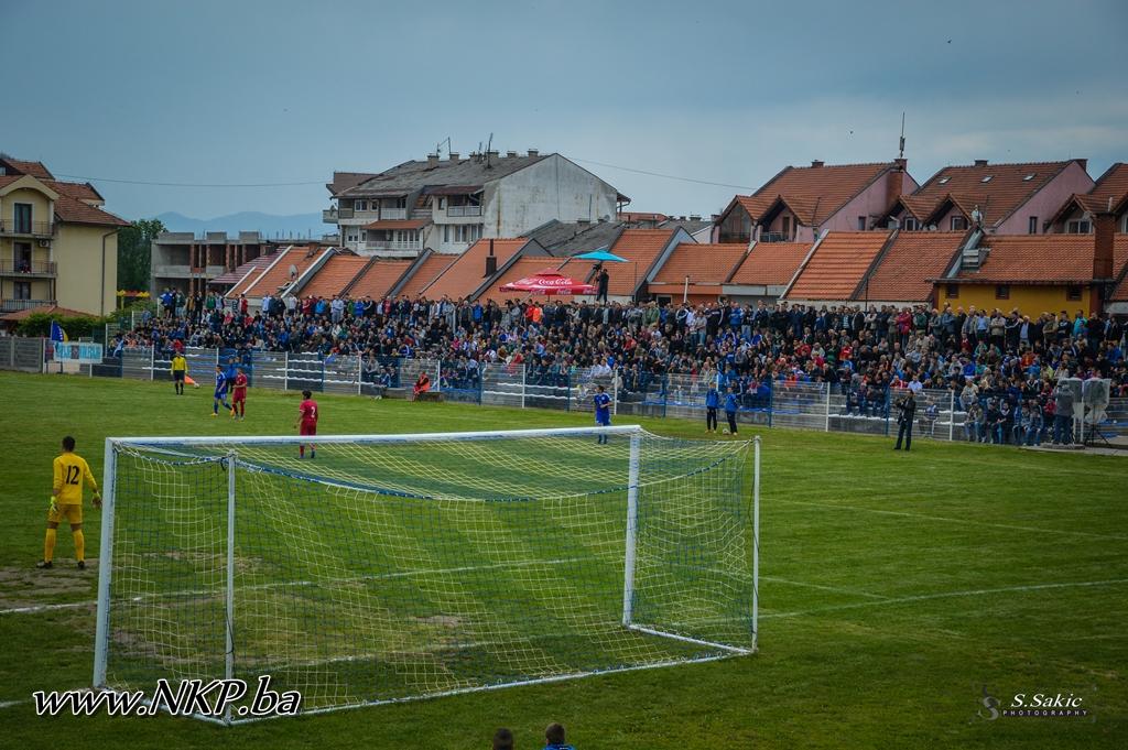 U15 BiH-Srbija (101)