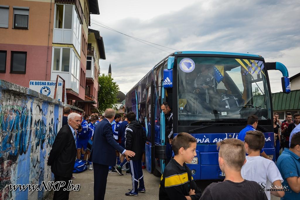 U15 BiH-Srbija (2)