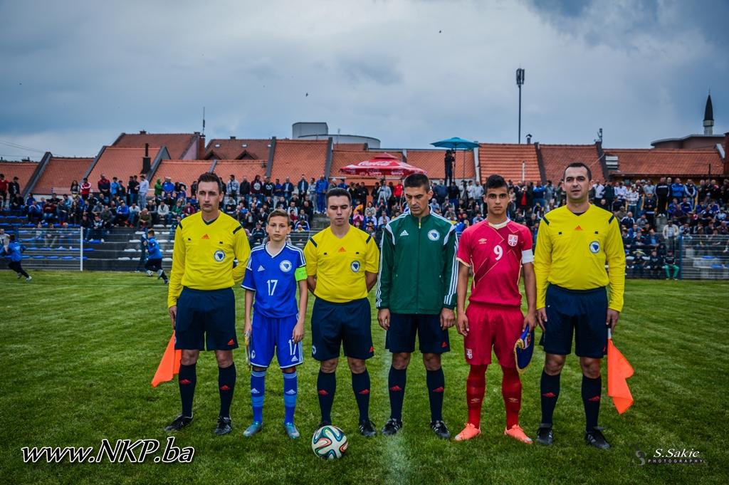 U15 BiH-Srbija (85)
