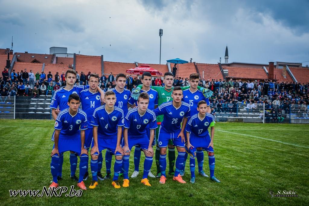 U15 BiH-Srbija (86)