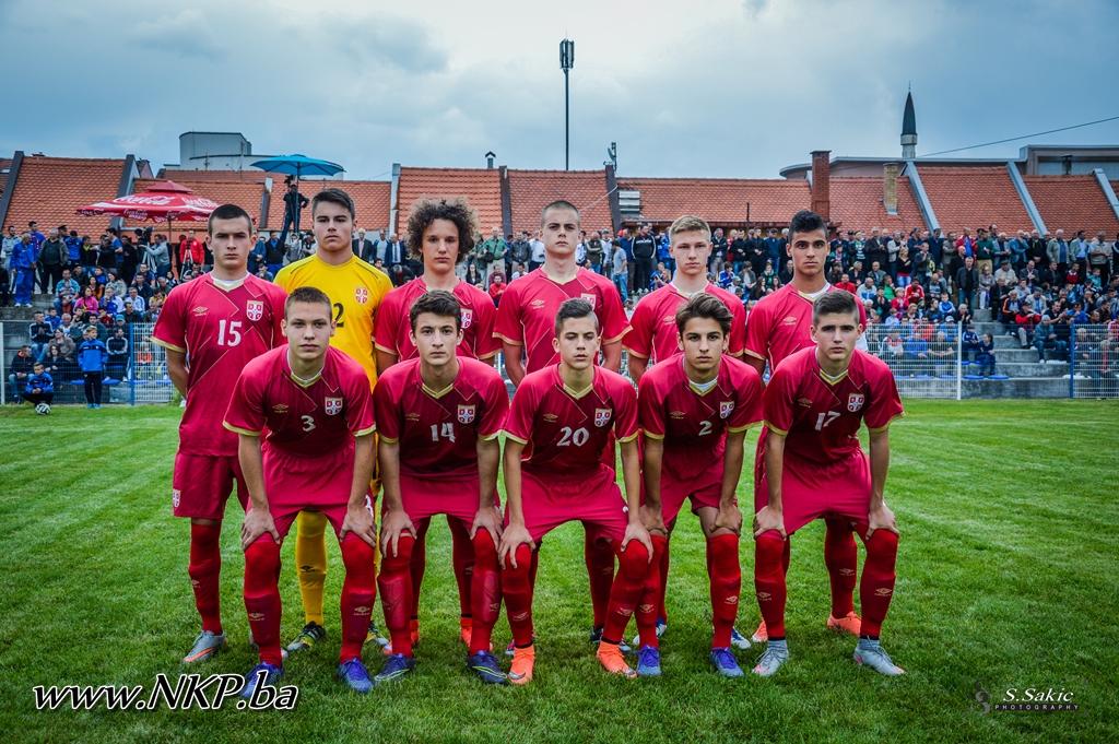 U15 BiH-Srbija (88)