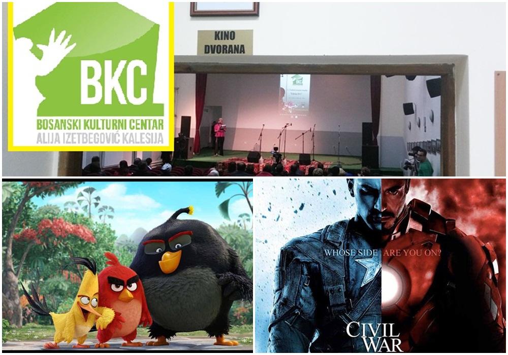 bkc filmovi 12.05.2016.
