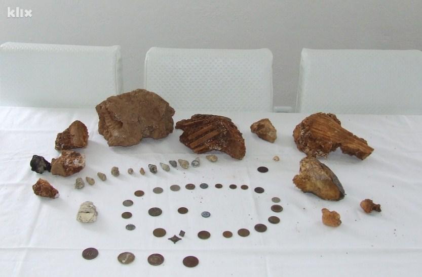 avdulah karic fosili 1