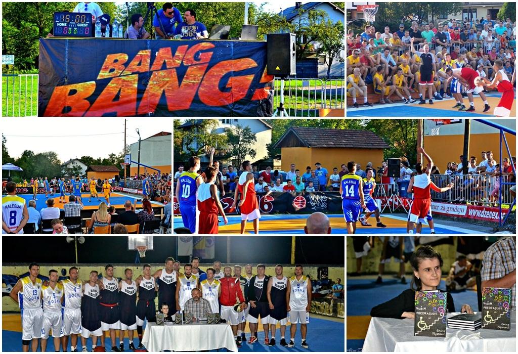bang bang turnir 2016