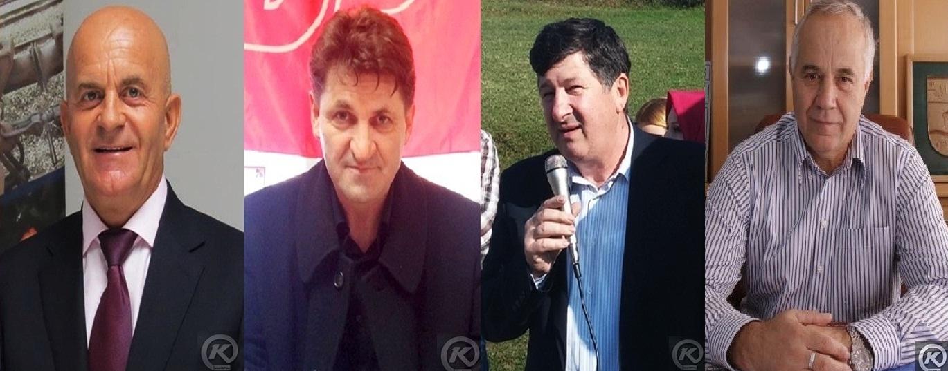 izbori-2016-kandidati-za-nacelnika-kalesije-dzafic-osmanovic-mesic-omerovic