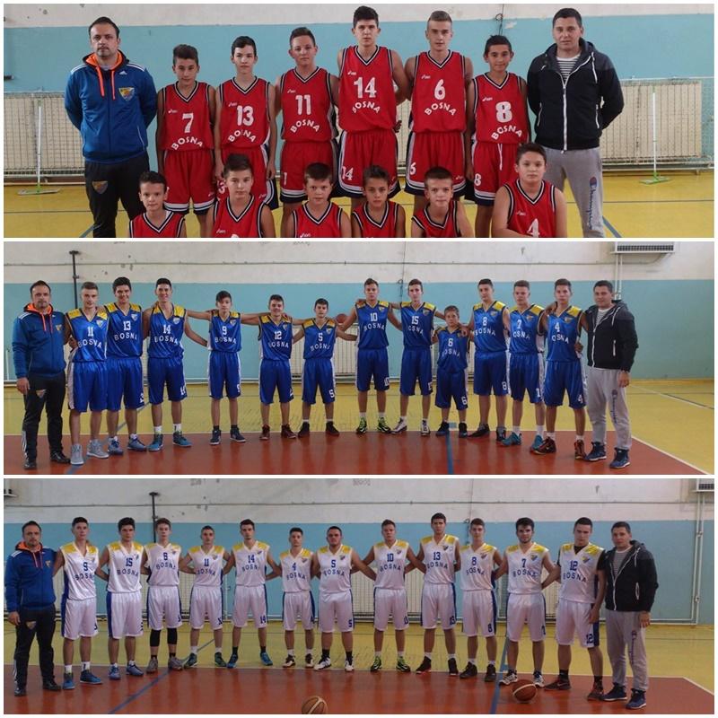 kk-bosna-kalesija-selekcije-u-2016-2017