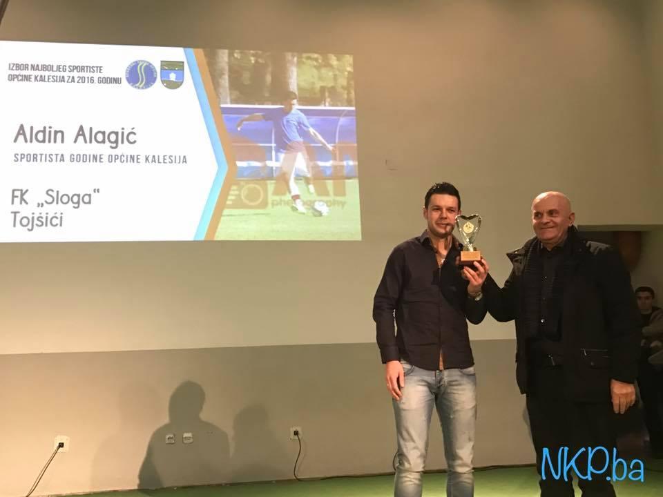 aldin-alagic-sportista-godine-2016