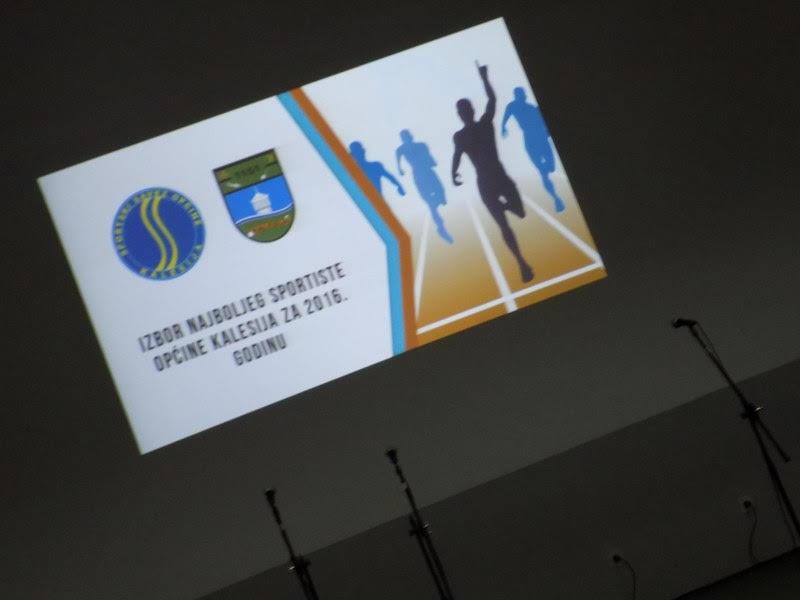 sportista-godine-2016-2