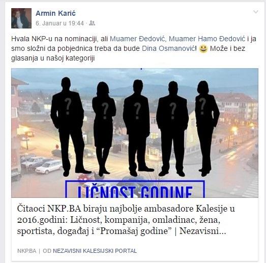 armin-karic-omladinac-godine-dina-muamer-muamer-armin