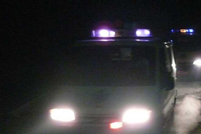 policija-noc-2   Nezavisni Kalesijski Portal www.NKP.ba